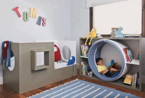 Lekker-leeshoekje-voor-kinderen-in-hun-eigen-kamer.1348925679-van-Robbert54-500x338