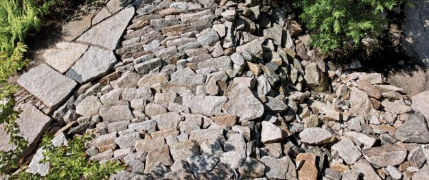 asla_2012_quarry_3