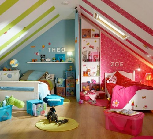 design-solutions-for-shared-kids-bedrooms-168800-500x456