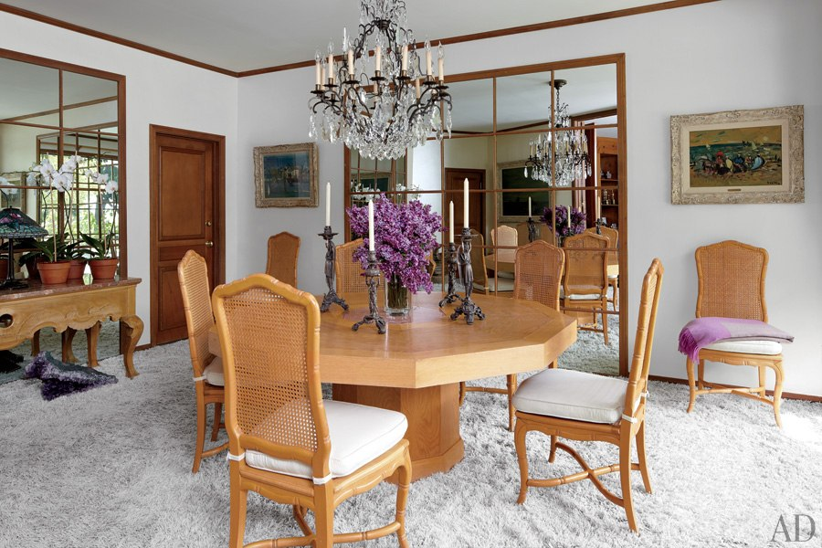 liveathome-celebrity-dining-rooms-16-elizabeth-taylor