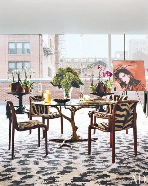 liveathome-celebrity-dining-rooms-17-diane-von-furstenberg