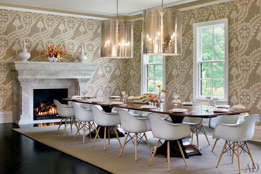 liveathome-celebrity-dining-rooms-18-ricky-carmichael