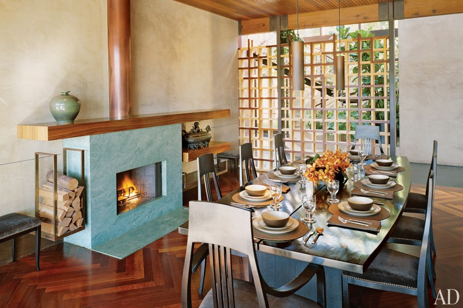 liveathome-celebrity-dining-rooms-22-demi-moore-ashton-kutcher
