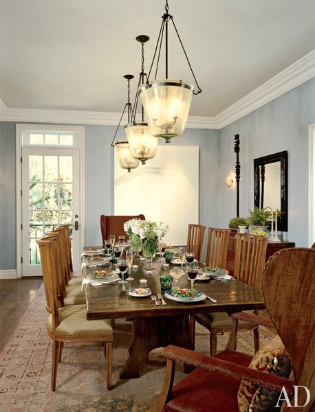 liveathome-celebrity-dining-rooms-25-dennis-quaid