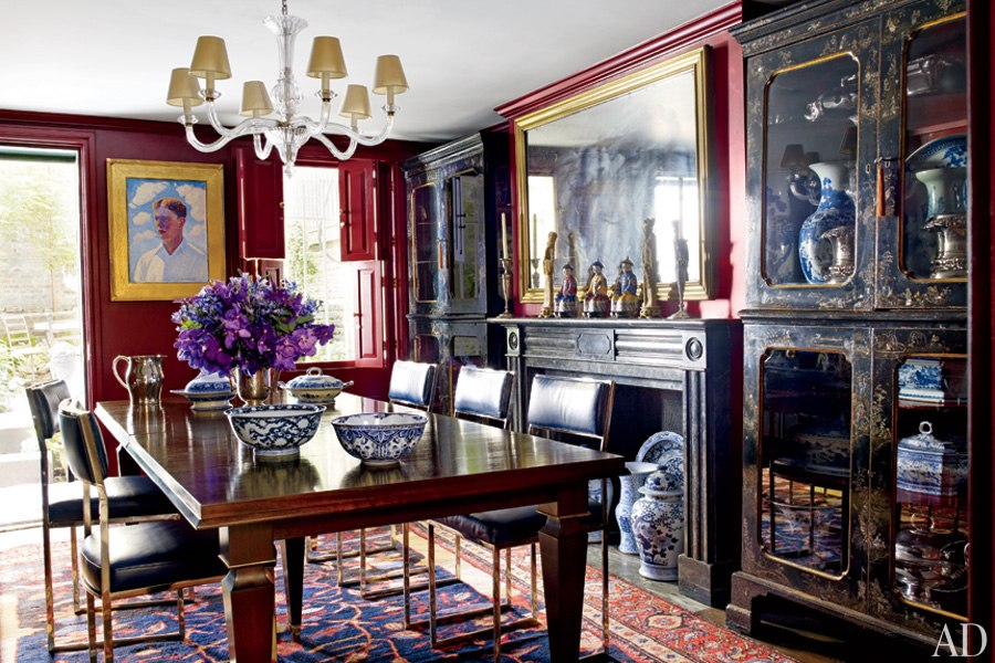 liveathome-celebrity-dining-rooms-26-robert-duffy