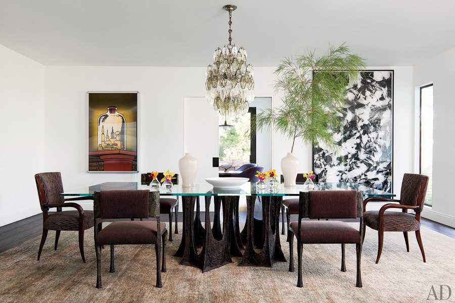 liveathome-celebrity-dining-rooms-29-darren-star