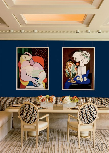 liveathome-celebrity-dining-rooms-30-steve-wynn