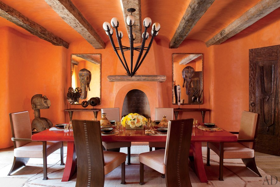 liveathome-celebrity-dining-rooms-10-will-jada-pinkett-smith