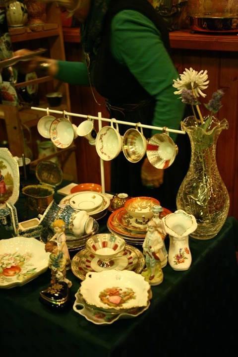 Liveathome.ru-vintage-market1
