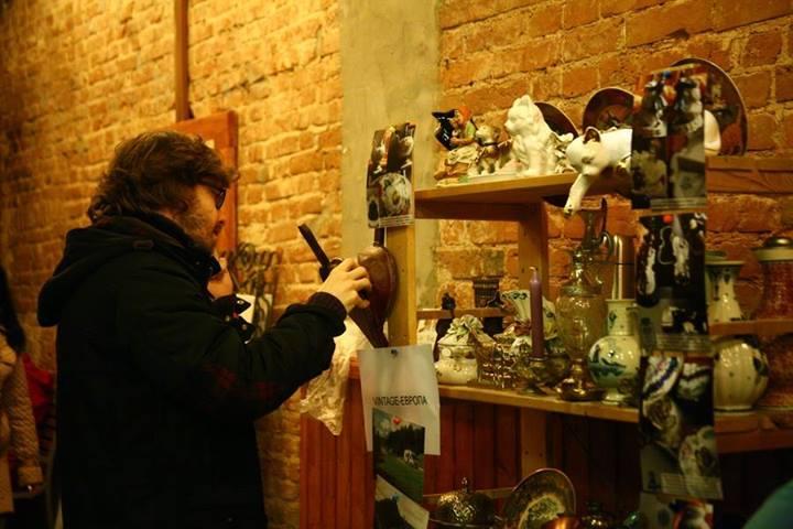 Liveathome.ru-vintage-market3