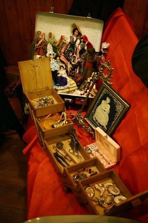 Liveathome.ru-vintage-market2