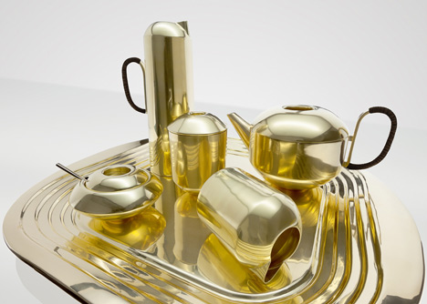 Liveathome.ru-Tea-Set-by-Tom-Dixon1