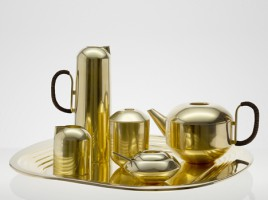 Liveathome.ru-Tea-Set-by-Tom-Dixon2