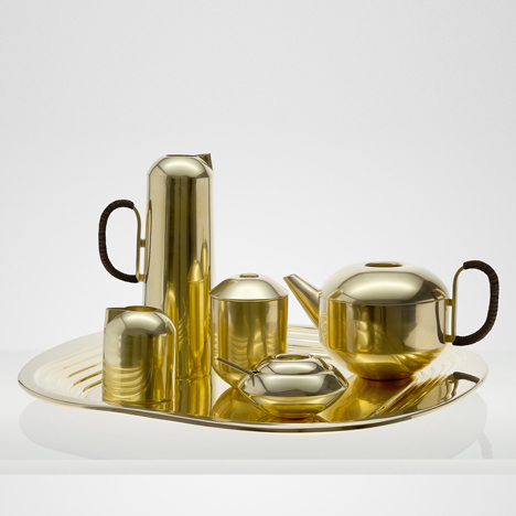 Liveathome.ru-Tea-Set-by-Tom-Dixon2