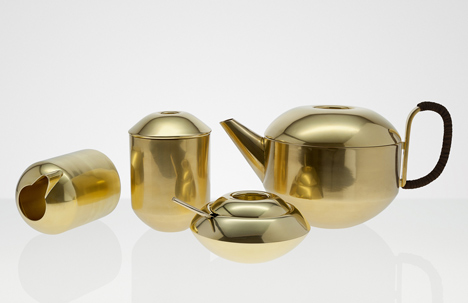 Liveathome.ru-Tea-Set-by-Tom-Dixon3