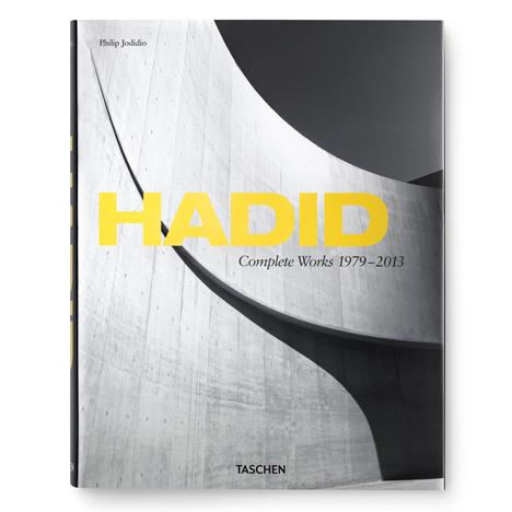 Hadid-Complete-Works-1979–2013-book_dezeen_1sq