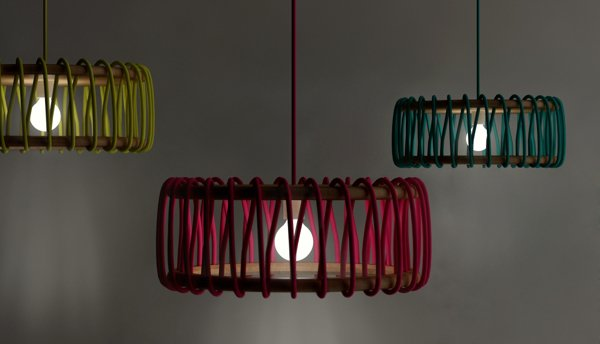 Liveathome.ru-handmade-lamp5