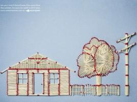 liveathome.ru-obuchenie-design